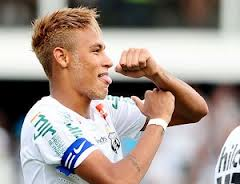 Neymar TOISS