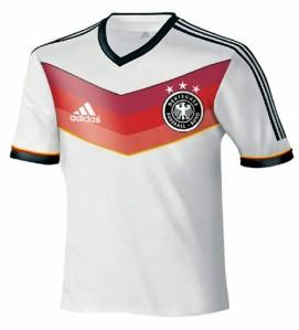Camisa-da-Alemanha-em-2014