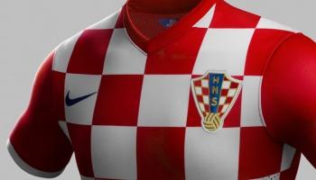 1da5d3e0f9 Por que o uniforme da seleção italiana é azul  – Os porquês do esporte