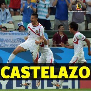 Castelazo