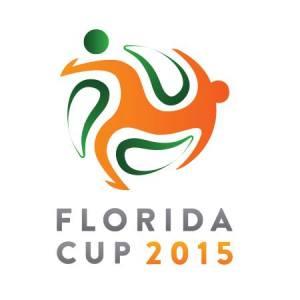 florica cup